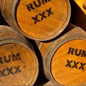 5 zaujímavostí o rume